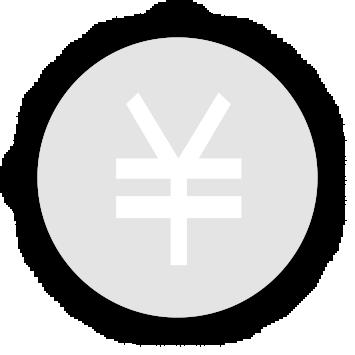 MYMAI全球智慧品牌開店平台