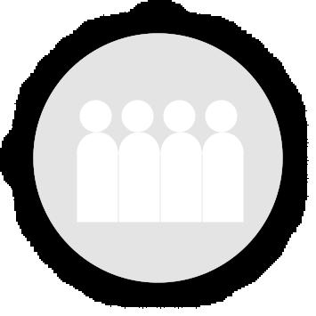 MYMAI致力為品牌店家打造會員紅利系統,能與網友深度交流,是拓展商機的絕佳選擇。