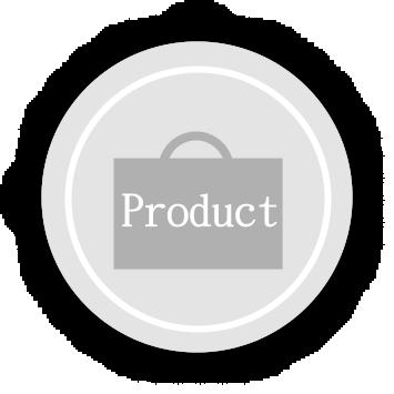 MYMAI的後台操作介面十分簡單,沒有技術背景的人也能快速上手,商品上傳、訂單查詢都超容易,對於建置品牌的購物網站來說是很好的選擇。
